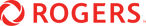 1280px-Rogers_logo.svg.png