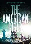 The American Girls Poster.jpg