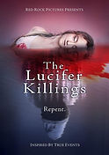 The Lucifer Killings Poster.jpg