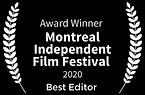 Montreal Best Editor.jpg