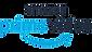 amazon-prime-video-logo.png.webp