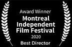 Montreal Best Director.jpg