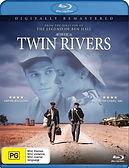 Twin Rivers Blu-Ray Cover.jpg