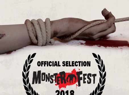 'They Can't Hear You' Australian Premiere Announced At Monster Fest