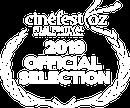 cinefest_laurel_white.png