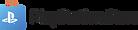 Playstation Store logo.png