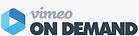 Vimeo On Demand Logo.png