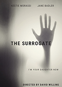 The Surrogate temp poster.png