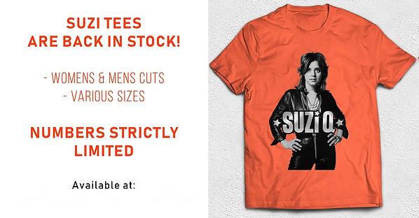 SUZI Q Merchandise.jpg
