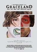 Graceland Poster.jpg