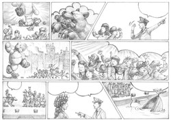 Passengers (storyboard-2)