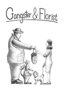 Gangster & Florist