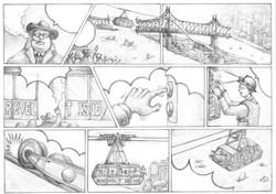 Passengers (storyboard-3)