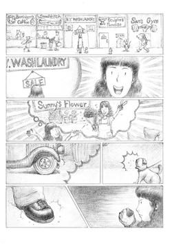 Florist (storyboard-2)