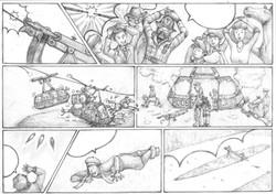 Passengers (storyboard-4)