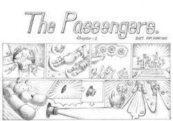 Passengers (storyboard-1)