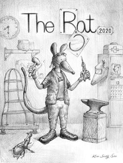 The Rat-Cat