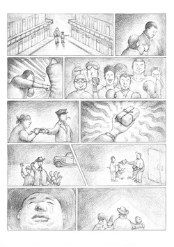 Gangster (storyboard-3)