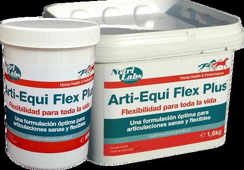 ARTI EQUI FLEX PLUS 800 GR