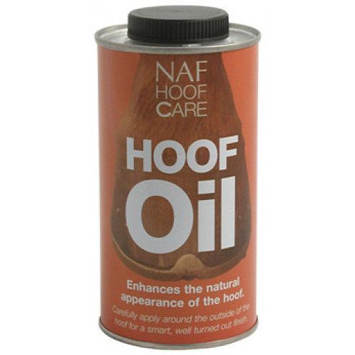PRO FEET HOOF OIL 500 ML