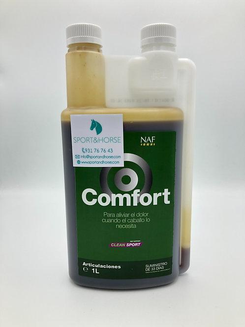 COMFORT 1L