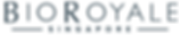 bioroyale new logo-06 (1).png