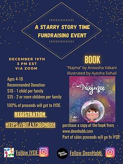 A Starry Story Time Registration .jpg