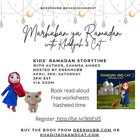 Kids' ramadan Storytime-2.jpg