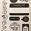 Thumbnail: Blessed Sticker Pack
