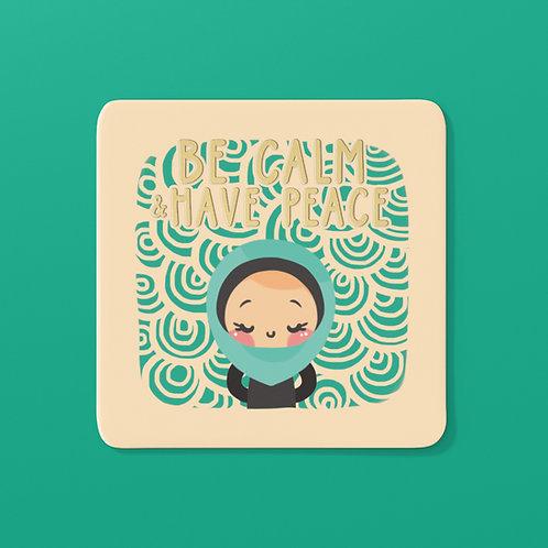 OSM Mini Magnets (phrases)