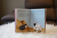 busy book m sheep.jpg