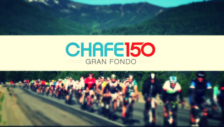 CHAFE 150
