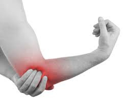 THERAPY MAY BE A GOOD BET FOR CTS, TENNIS ELBOW