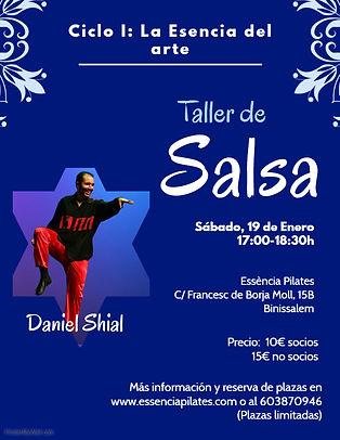 Cartel taller Salsa.jpg