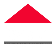 Moore Roofing  LOGO 2019 WHITE.png