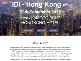 """Panel Discussion """"Hubs, Incubators, Accelrators, Labs and Kitchens!"""", IDI, Sept. 28th, 201"""