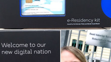 Estonia E-Residency: Welcome to the digital nation!