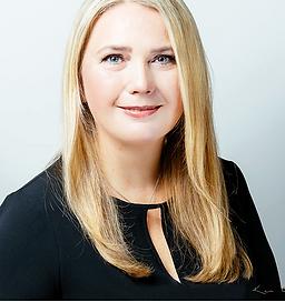 Sabine Reppert