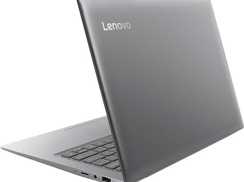 Lenovo Laptop Repair - Inspection and Quote