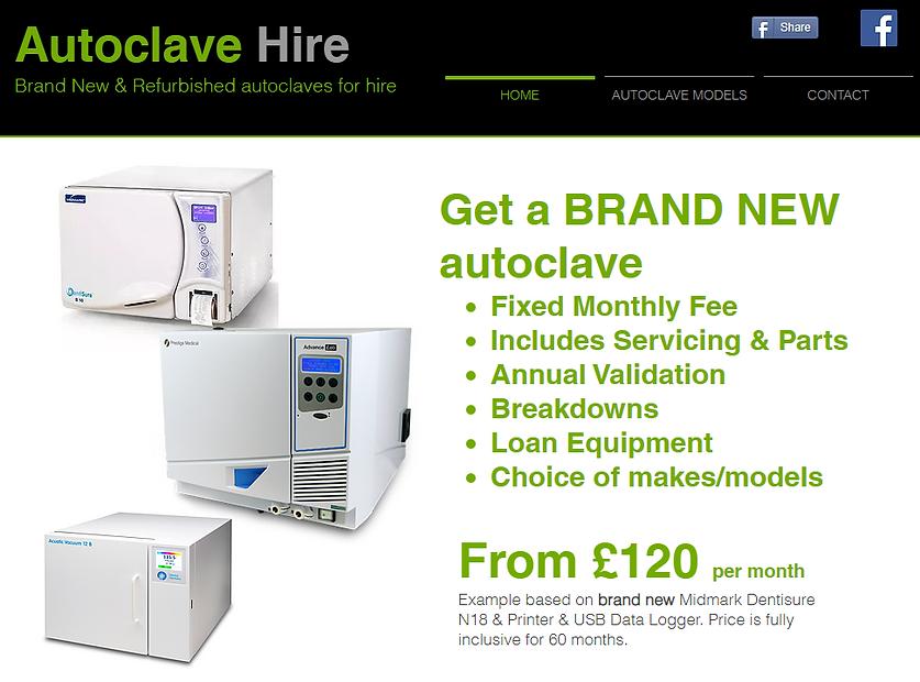 AutoclaveHireWebsiteCapture.png