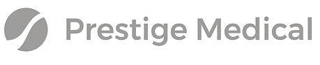 prestige New Logo.jpg
