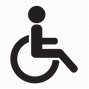 disabled-512.png