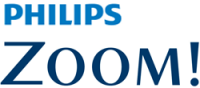 philipszoom-e1417035876352.png