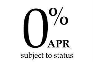 o%.jpg
