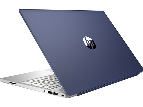 HP Laptop Repair - Inspection and Quote