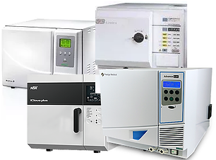 grouped-autoclaves.png