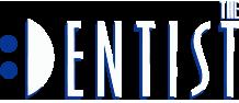 thedentist_logo_main_v2.png
