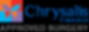 chrysalisfinance.png