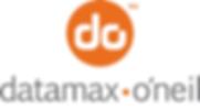 datamax.png