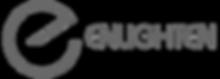 enlighten-logo-optimised-1.png
